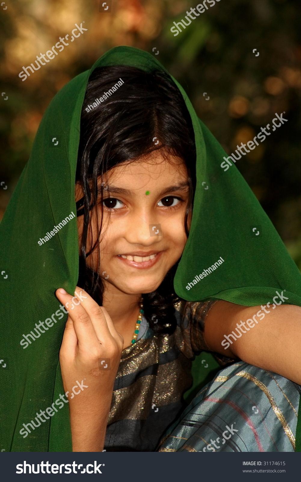 Share beautiful marwari women nude message