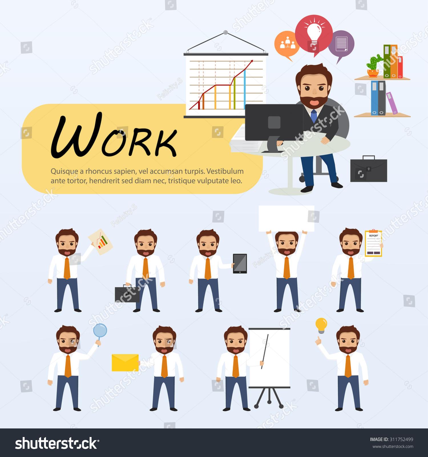 office coordinator job description business resume chartered