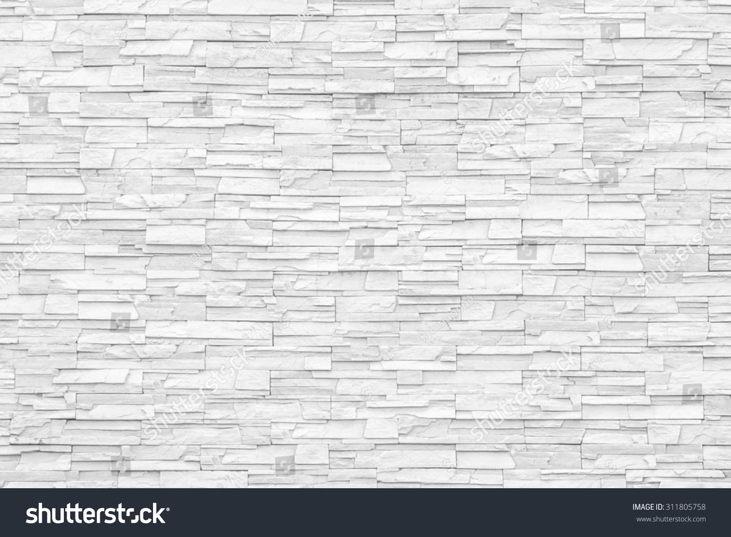 white stone tile texture. White marble brick stone tile wall grunge rustic texture background Marble Brick Stone Tile Wall Stock Photo  Royalty Free