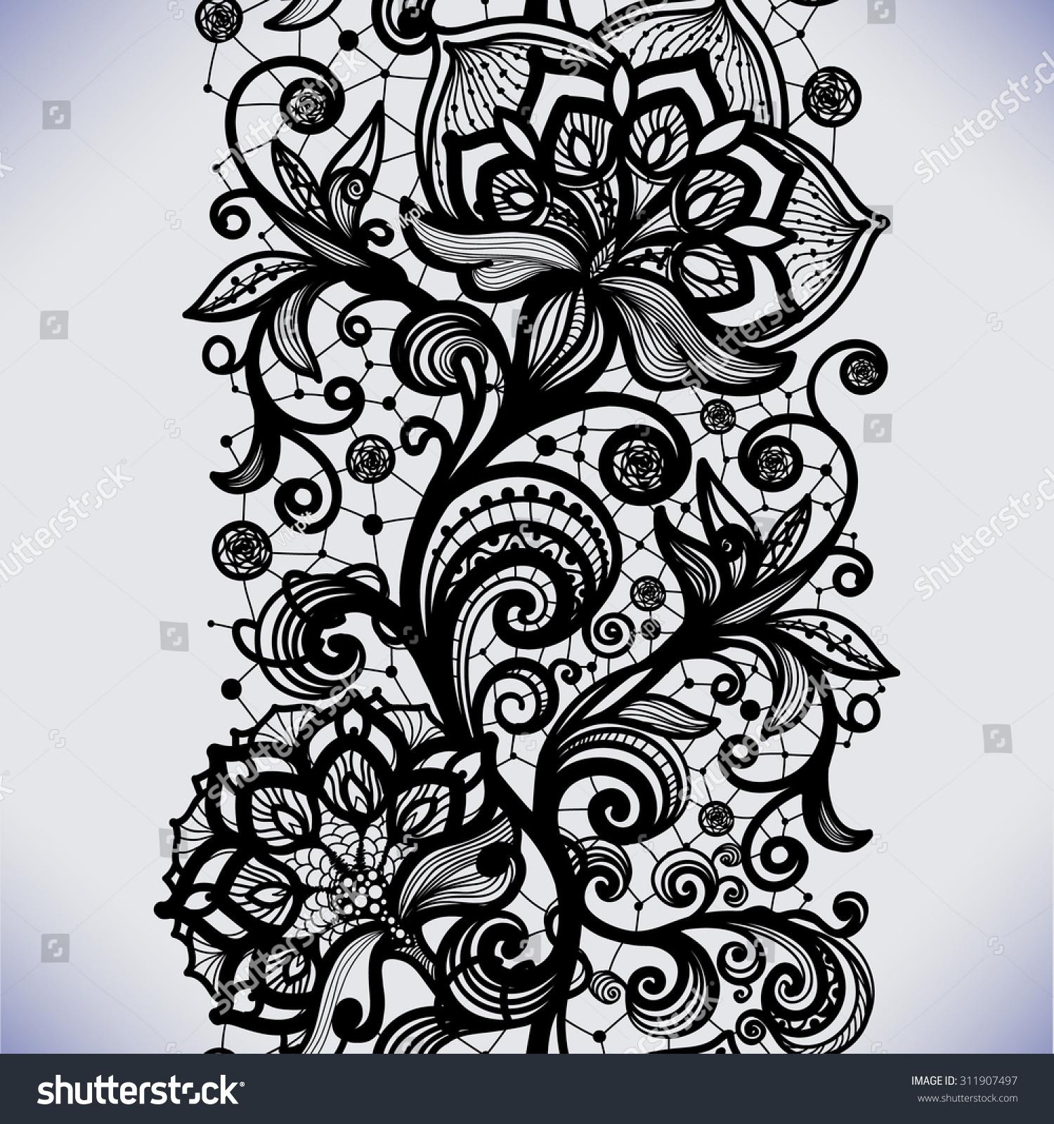 free clip art drawings