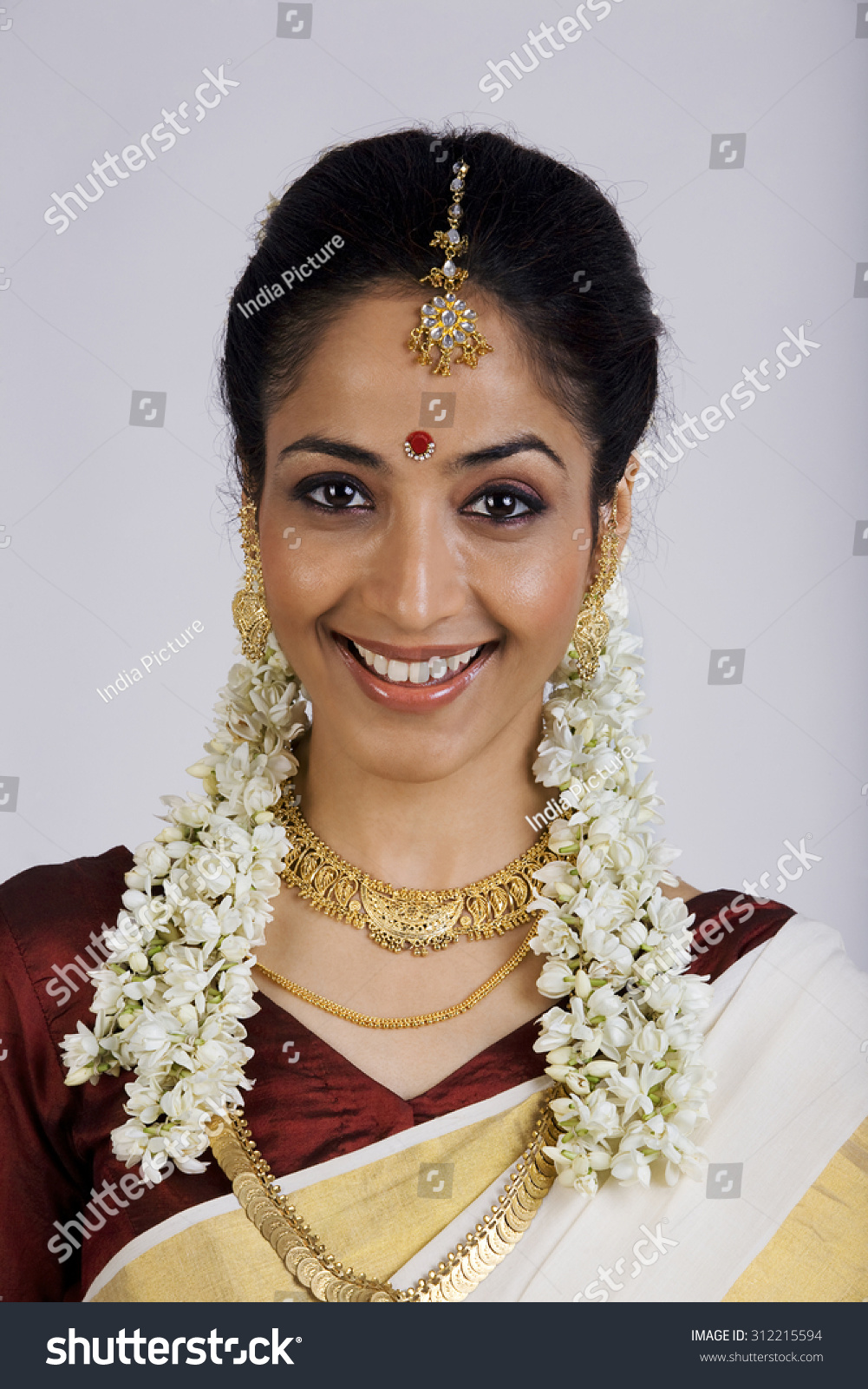 south plymouth hindu single women Looking for single women over 50 in whitman interested in dating hindu single women in whitman south easton plymouth county.