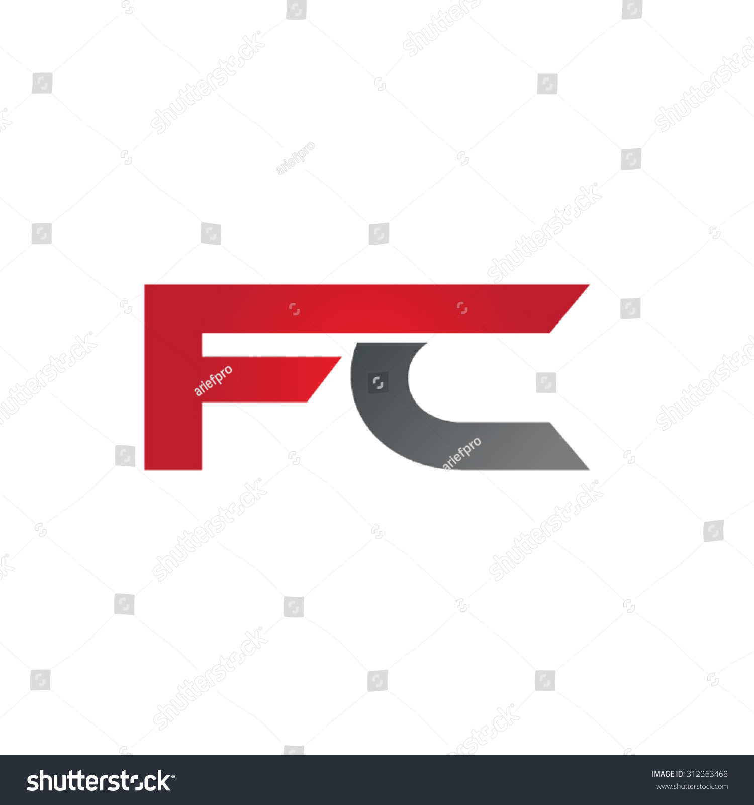 What is a family conglomerate fc