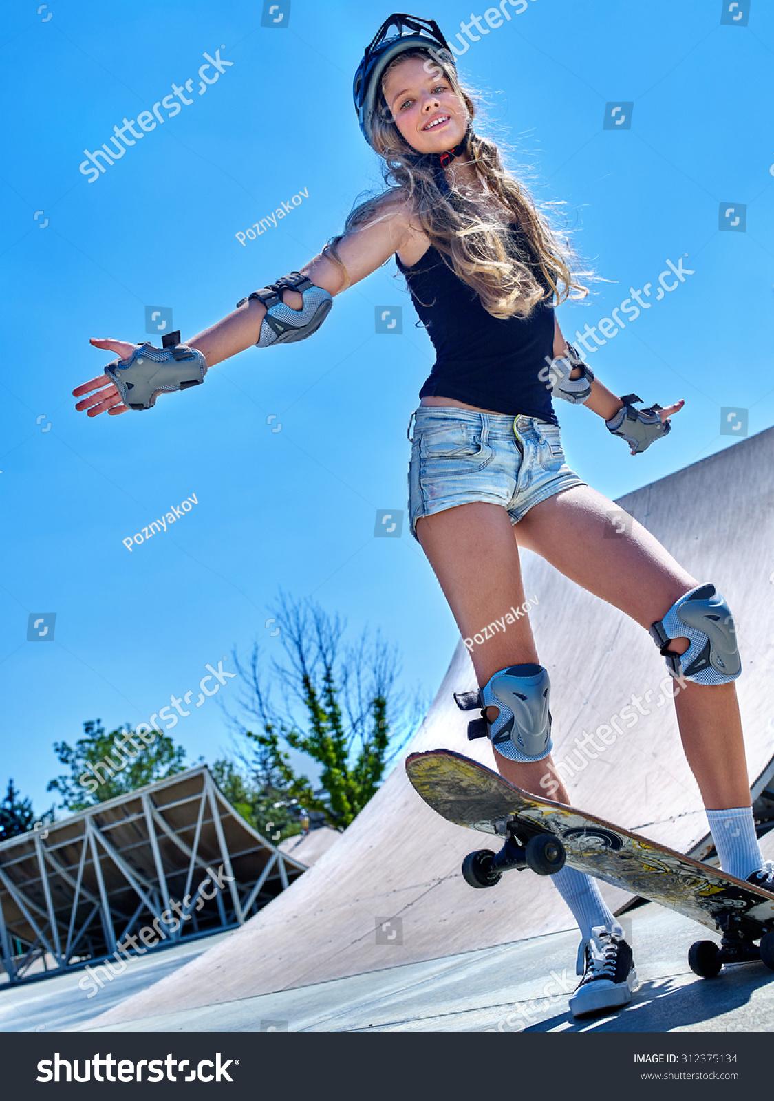eboarding Teen 68