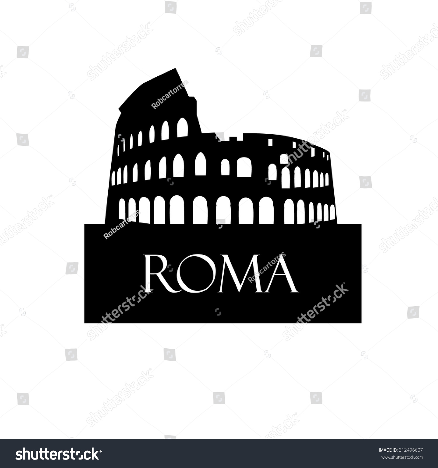 Free Powerpoints - Ancient Rome Overviews