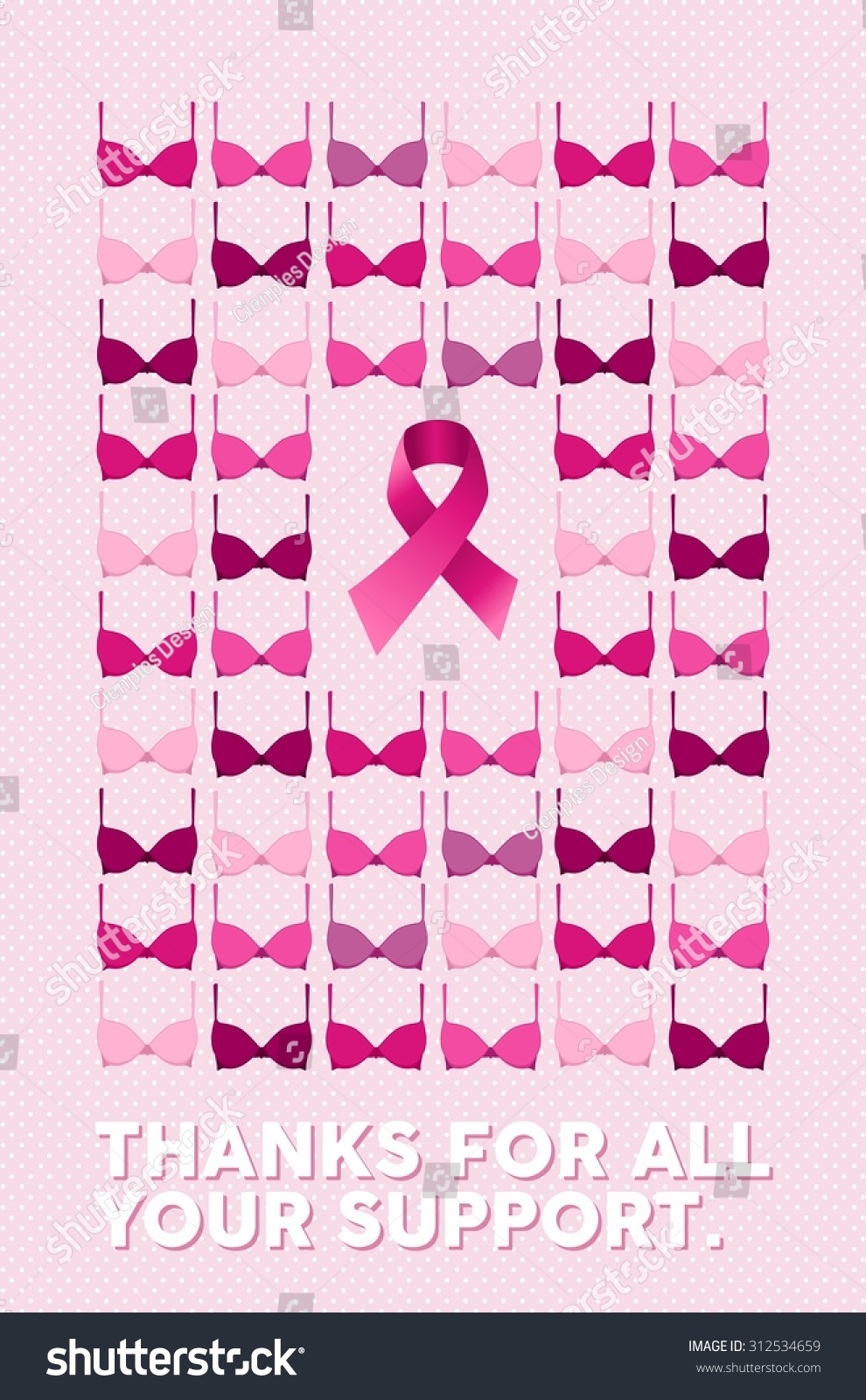 central idea breast cancer