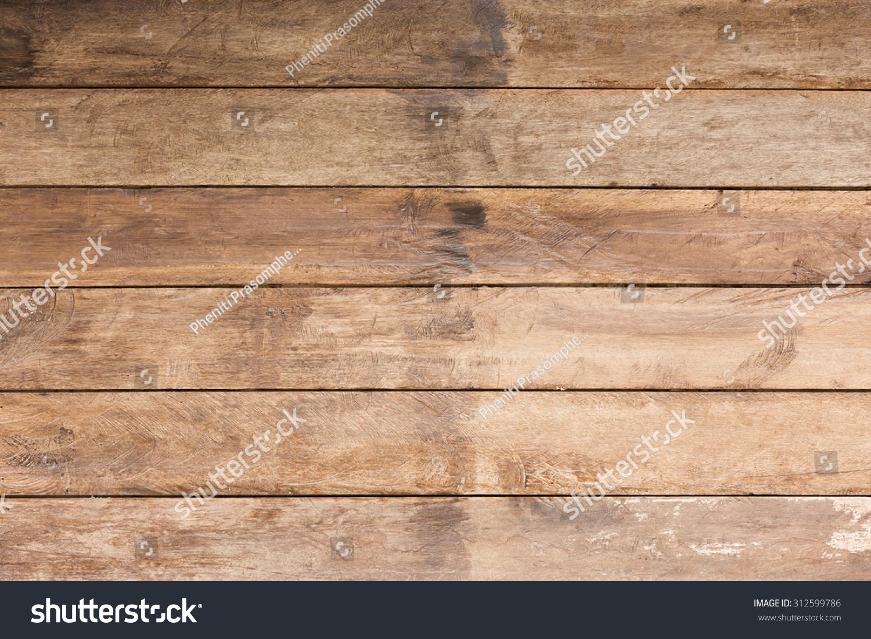 Wood panel background - Wood Panel Background Stock Photo 312599786 - Shutterstock