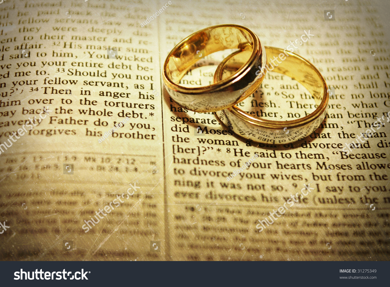 Ideas for Engraving Wedding Rings  LoveToKnow