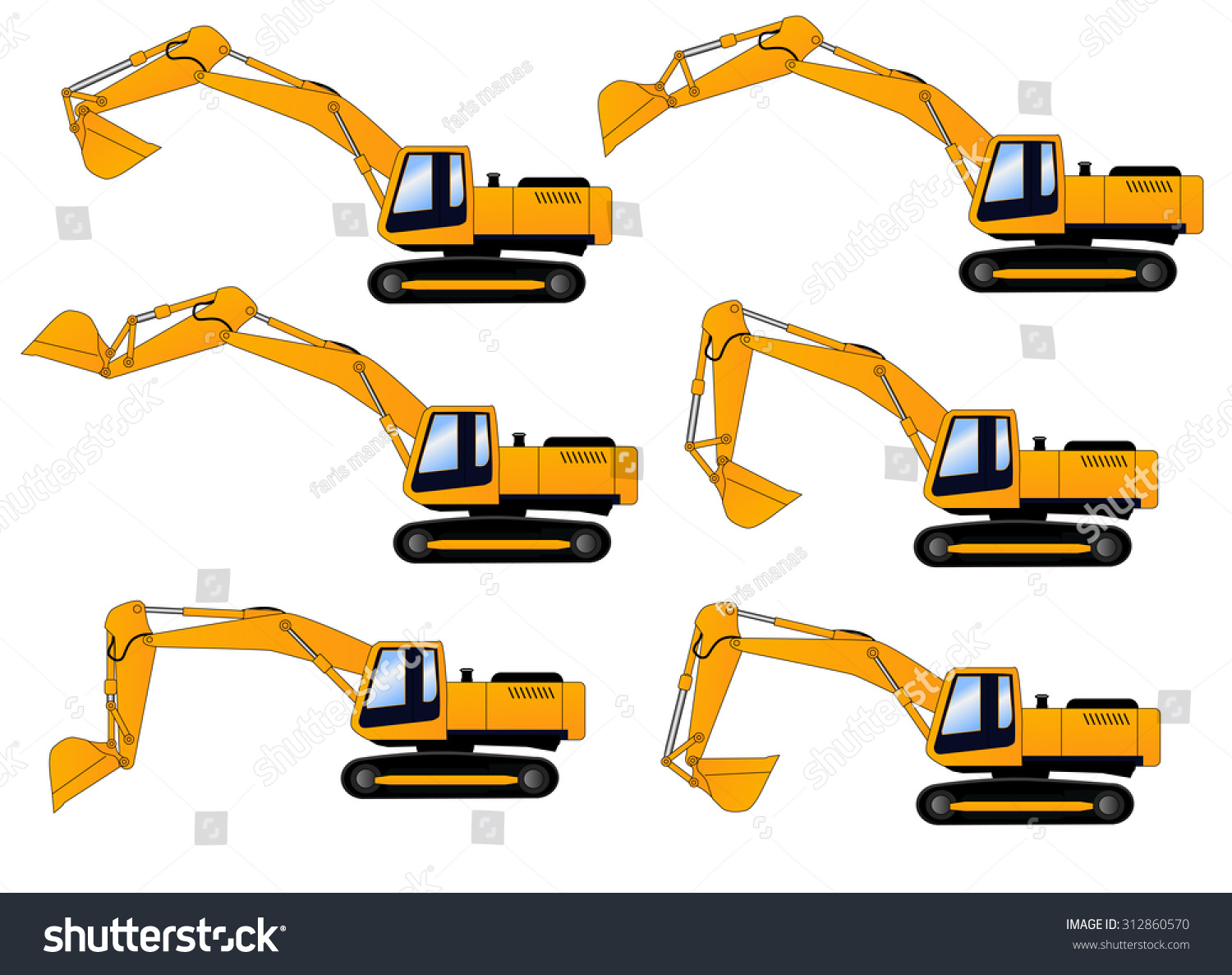 excavator boom design Custom created excavator attachments  we also custom design guarding, main and stick boom modifications, and practically any excavator.