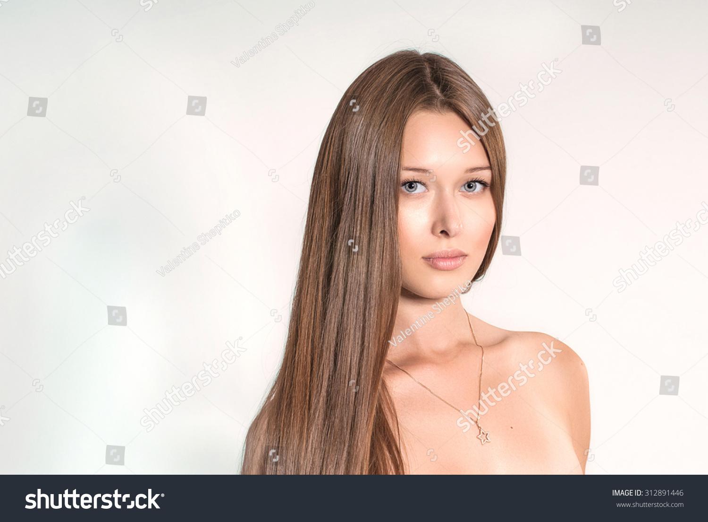 Beautiful Woman Face No Makeup - Mugeek Vidalondon