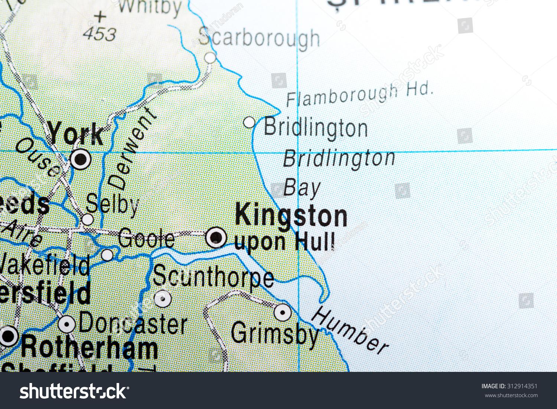 Map View Kingston Upon Hull Stock Photo (Edit Now) 312914351 Kingston On World Map on tegucigalpa on world map, lesser antilles on world map, delta on world map, managua on world map, greater antilles on world map, netherlands on world map, san jose on world map, altamira on world map, port-au-prince on world map, panama canal on world map, dublin on world map, asi on world map, antigua on world map, miami on world map, nassau on world map, trinidad on world map, san juan on world map, roseau on world map, mexico city on world map, santo domingo on world map,