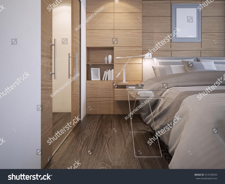 100 Schlafzimmer Ideen Spannende Luxusmobel