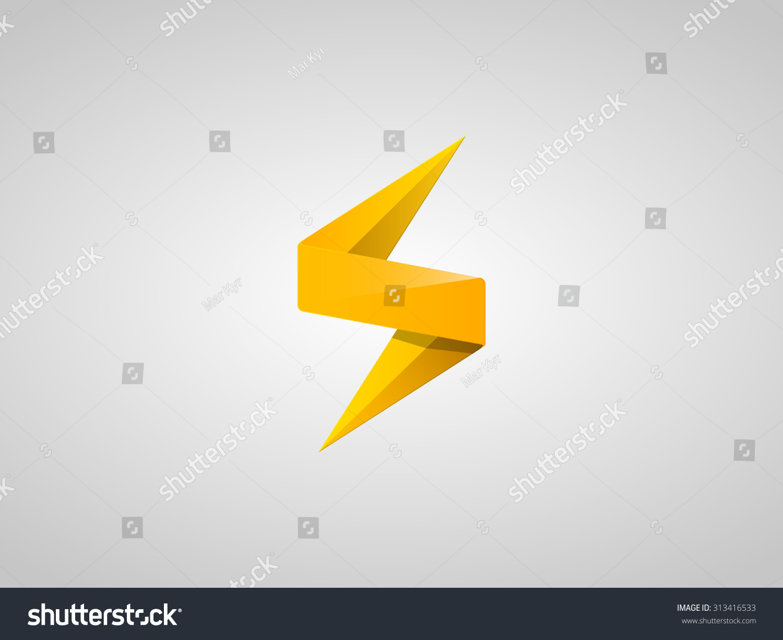 35  Great Yellow Lighting for Yellow Lighting Logo  146hul