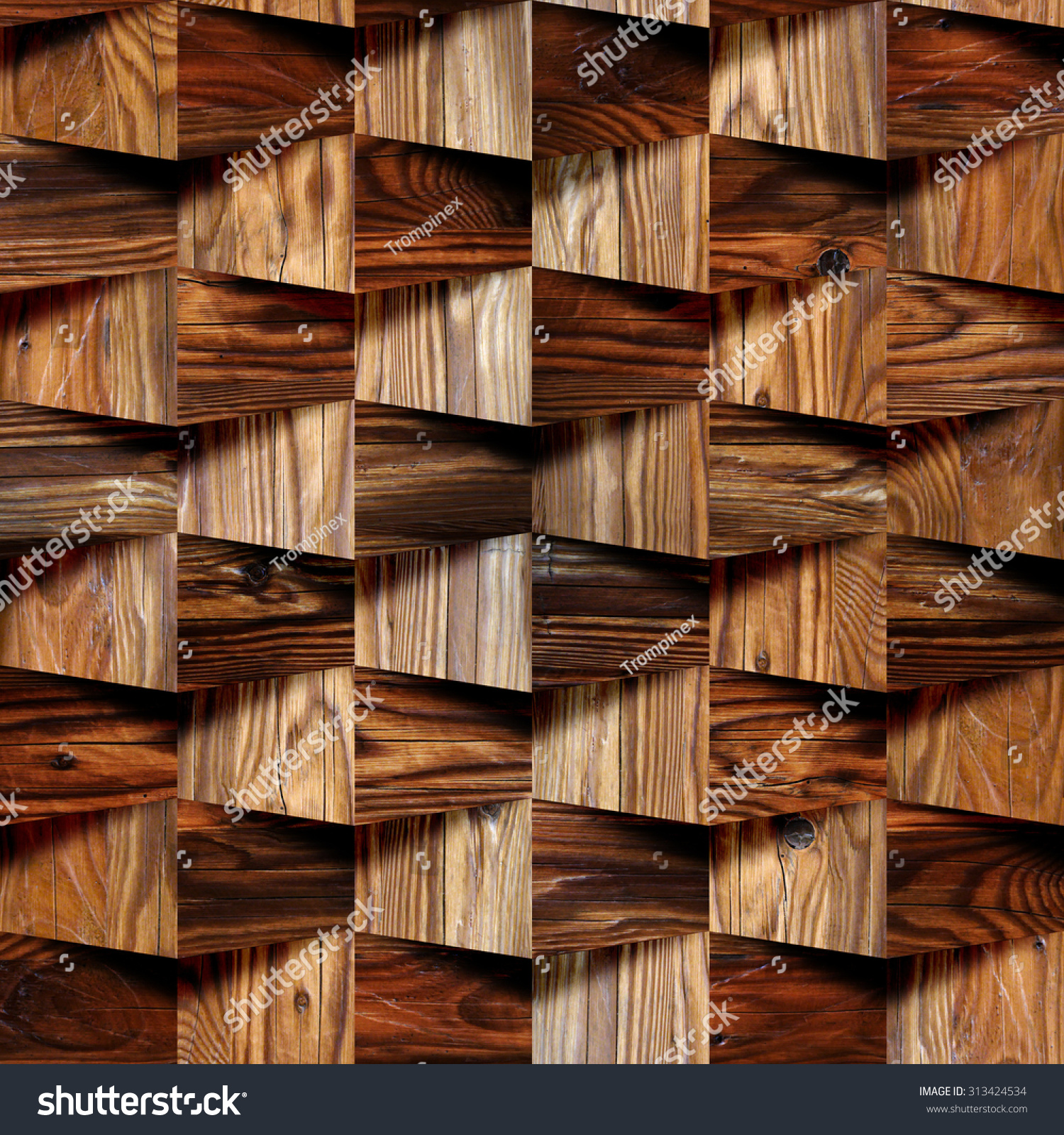 abstract wallpaper interior - photo #32
