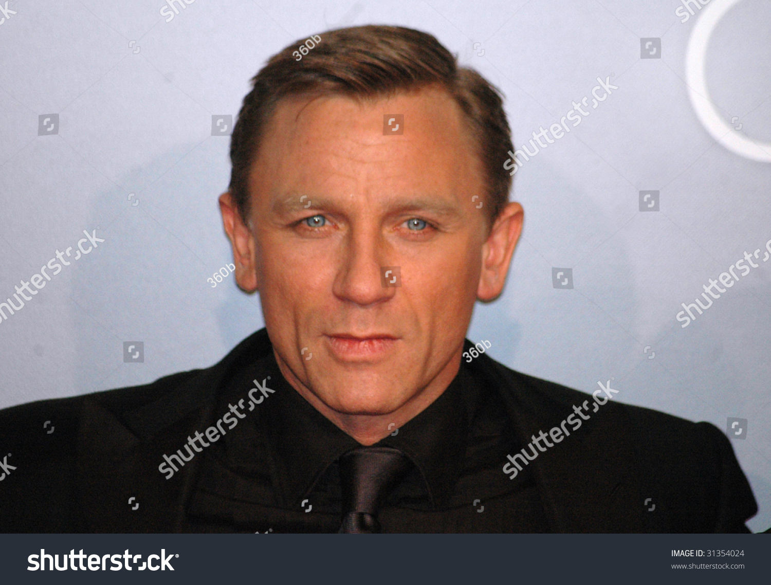 james bond ganzer film deutsch casino royale
