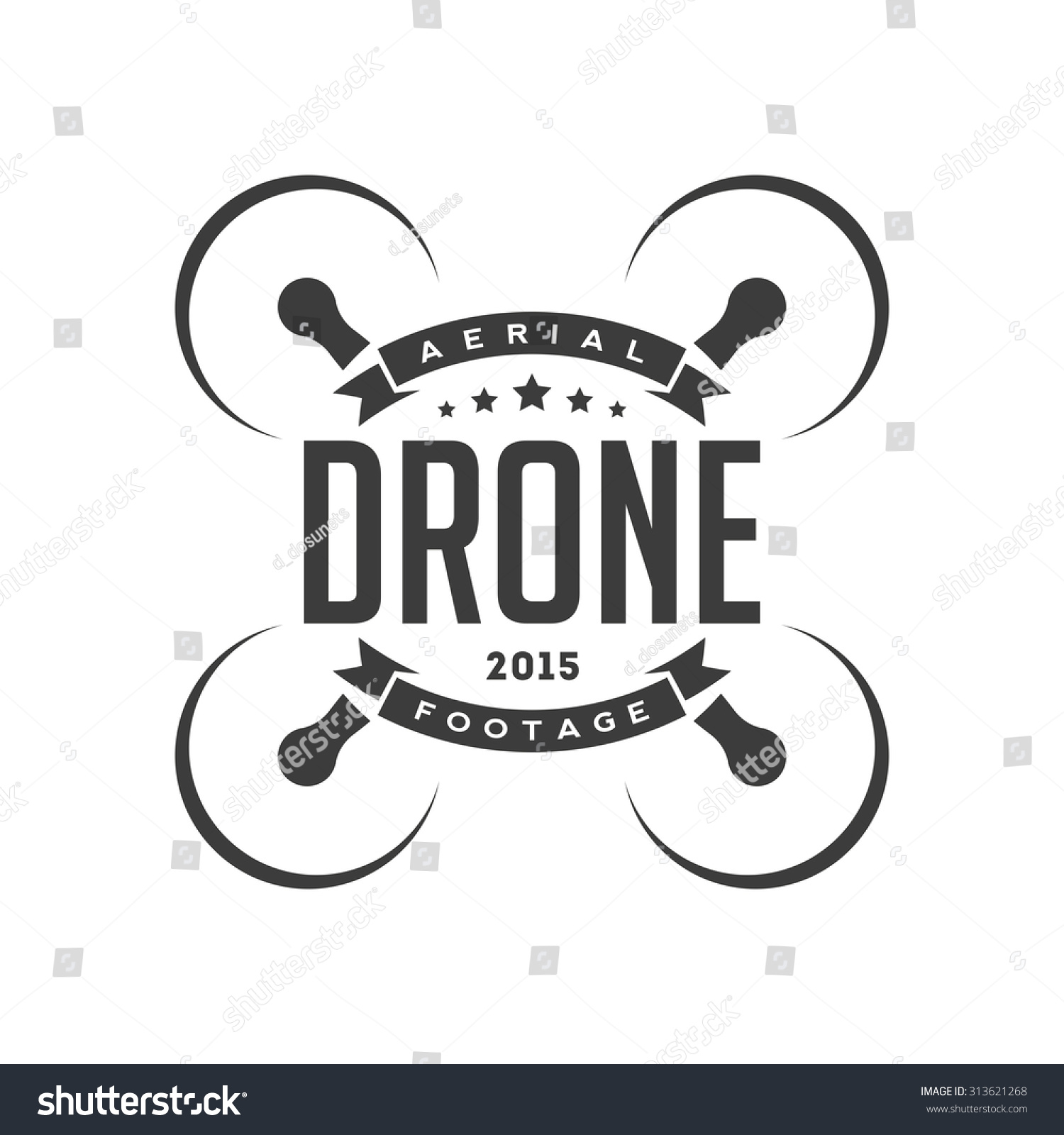 wireless remote control helicopter with Drone Retro Logo 313621268 on Drone Retro Logo 313621268 in addition Tearing An Old Laptop Apart To Build A Ground Control Station besides Rc Car Plows together with Drone Camera Duotone Icons On White 255448873 moreover Stock Vector No Flying Drone Zone Isolated On White Background Vector Illustration Logo.