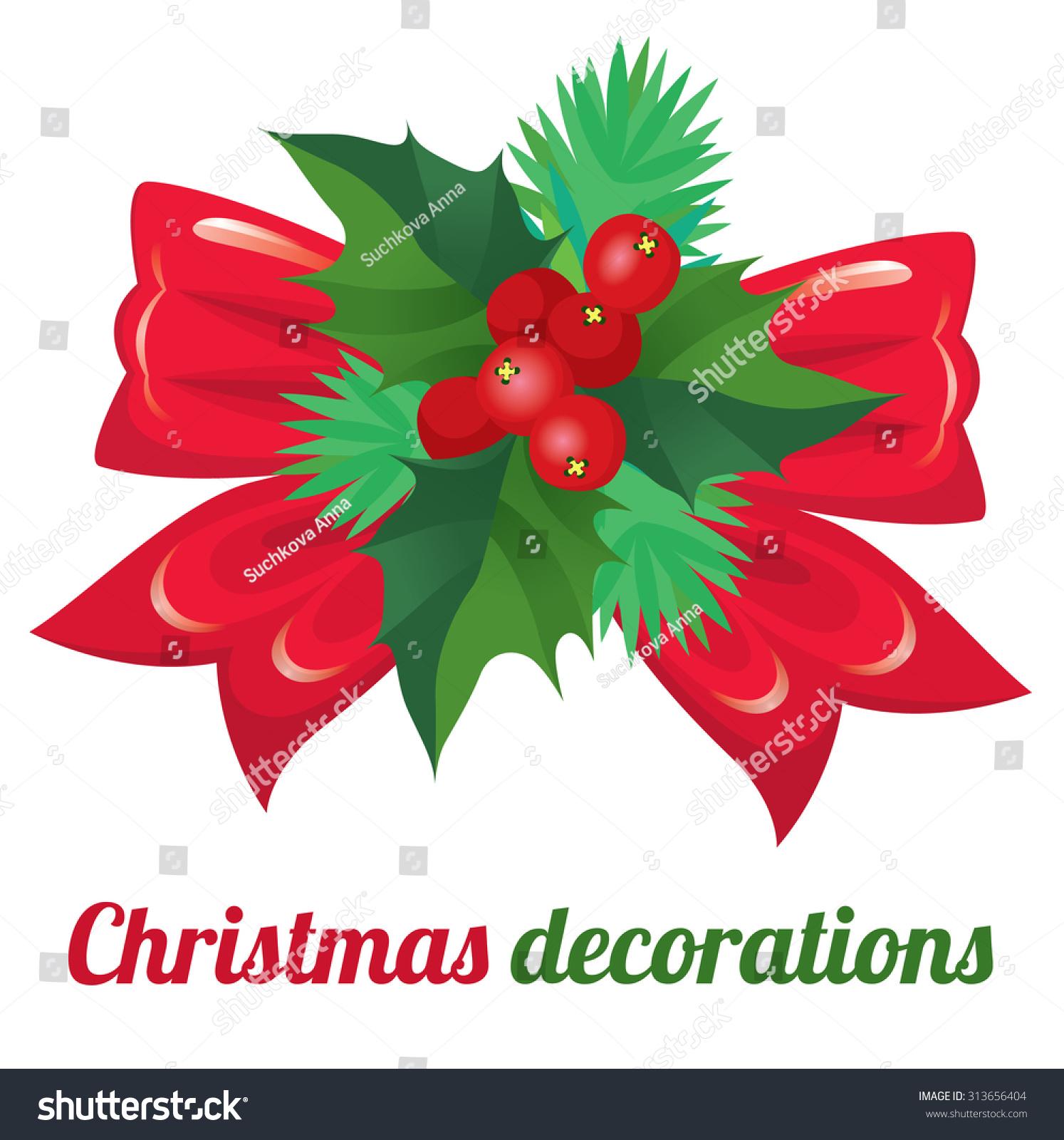100 Christmas Tree Shop Henrietta Ny 12 Ft Dunhill Fir  - Christmas Tree In Downingtown Pa