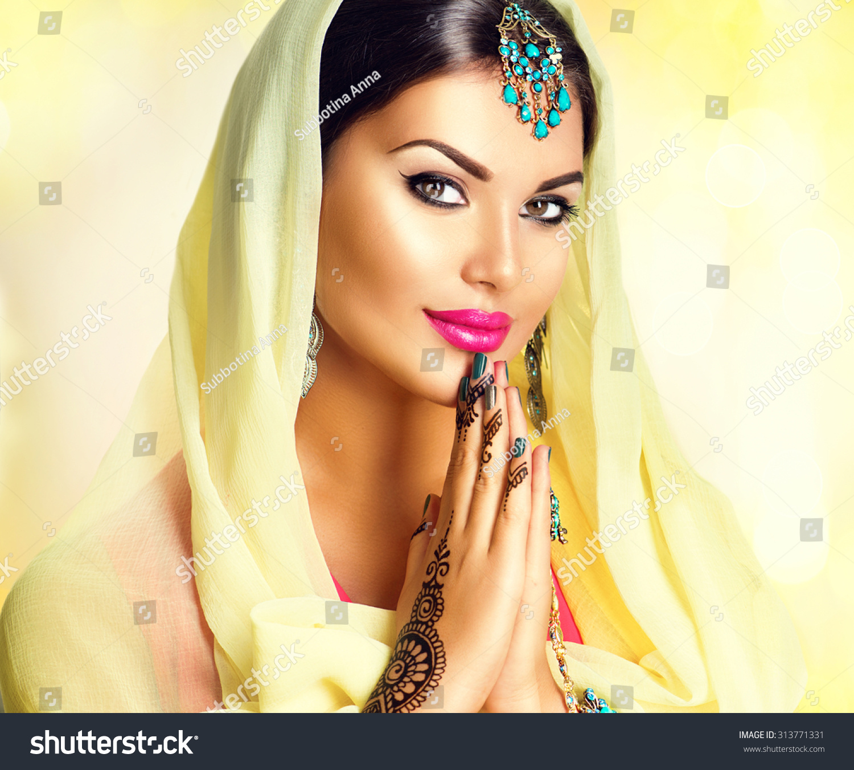 Advice for arab girls - 2 part 10