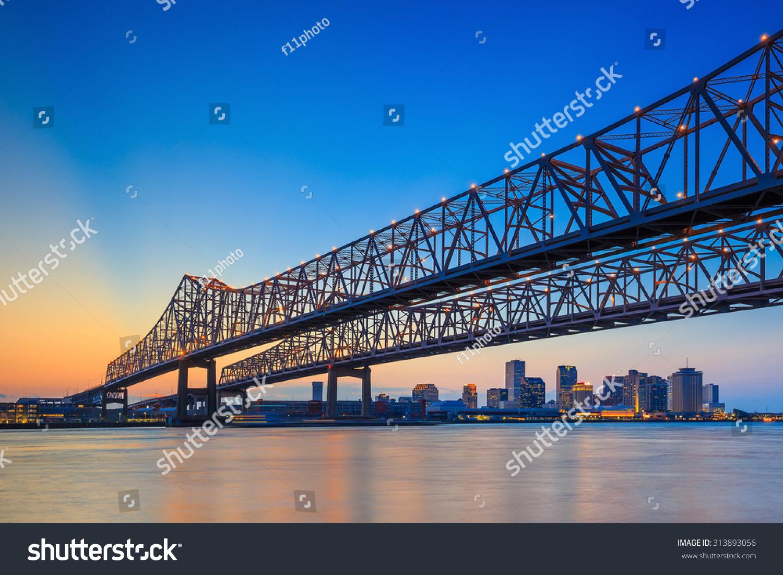 Personals in bridge city la