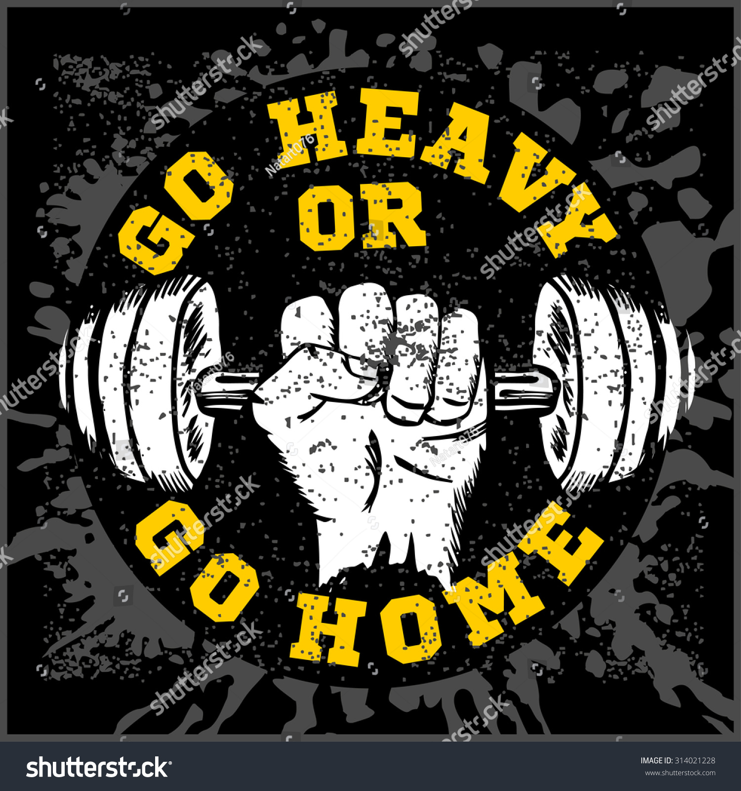 bodybuilding logo images