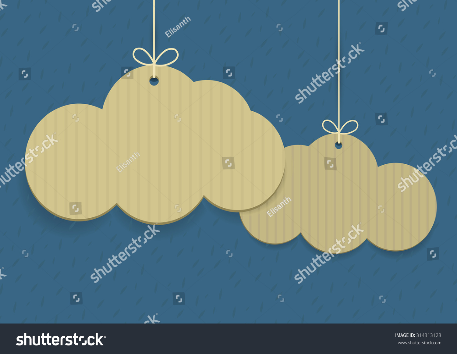Heart Sky Stock Photos, Royalty-Free Images &amp- Vectors - Shutterstock