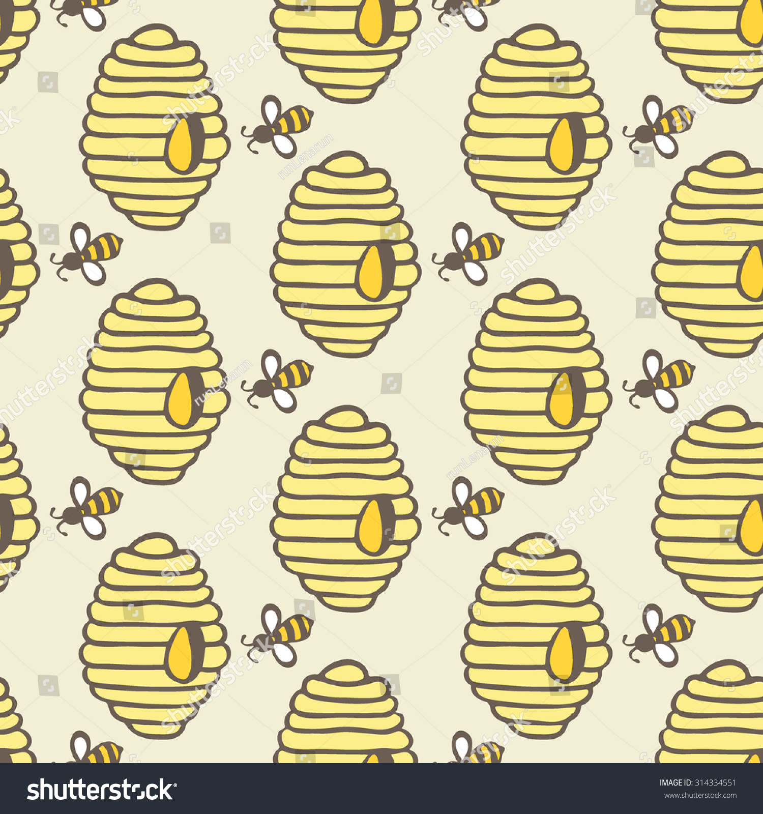 honey bee wallpaper free download