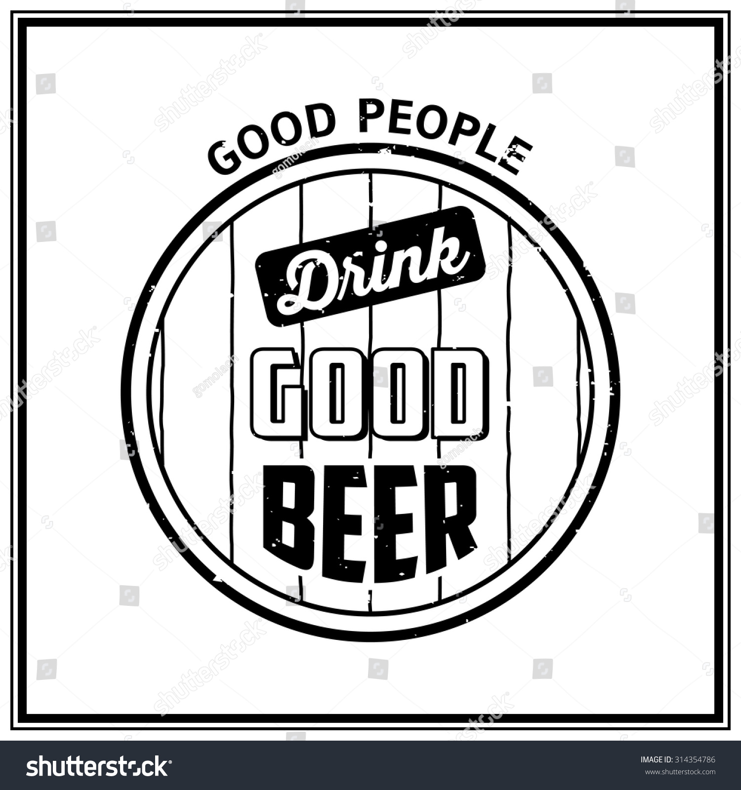 Craft Brewery What Type Of Beer To Brew