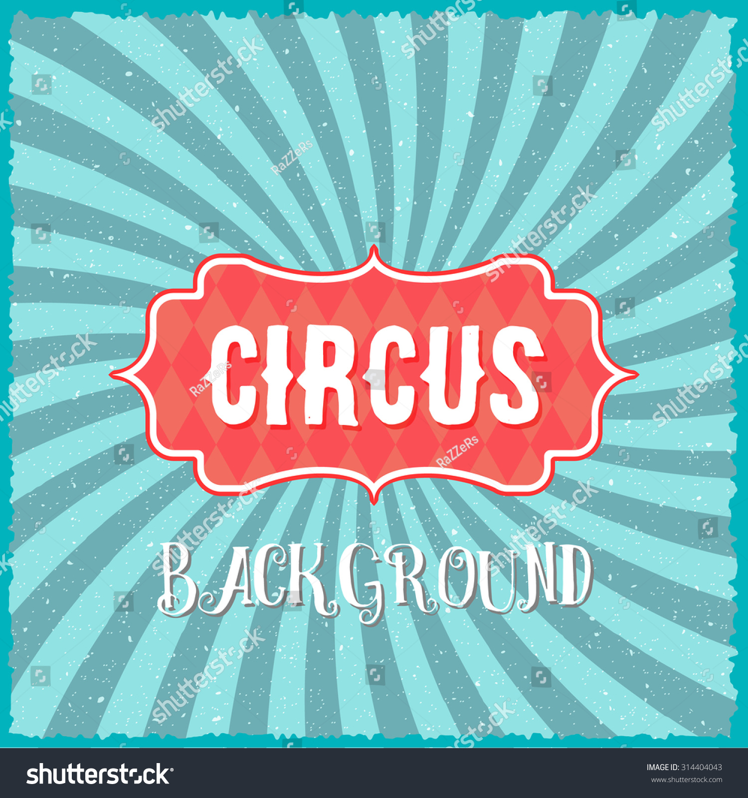 circus flyer background - photo #36