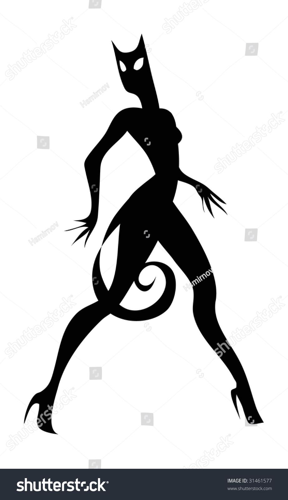 Naked mens calender