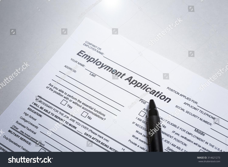 W-9 USA federal tax form | EZ Canvas