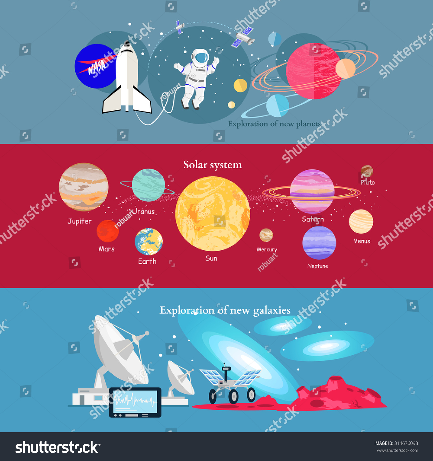 cons of space exploration essay Long and short essay on artificial intelligence essay on artificial intelligence – pros & cons artificial intelligence finds applications in space exploration.