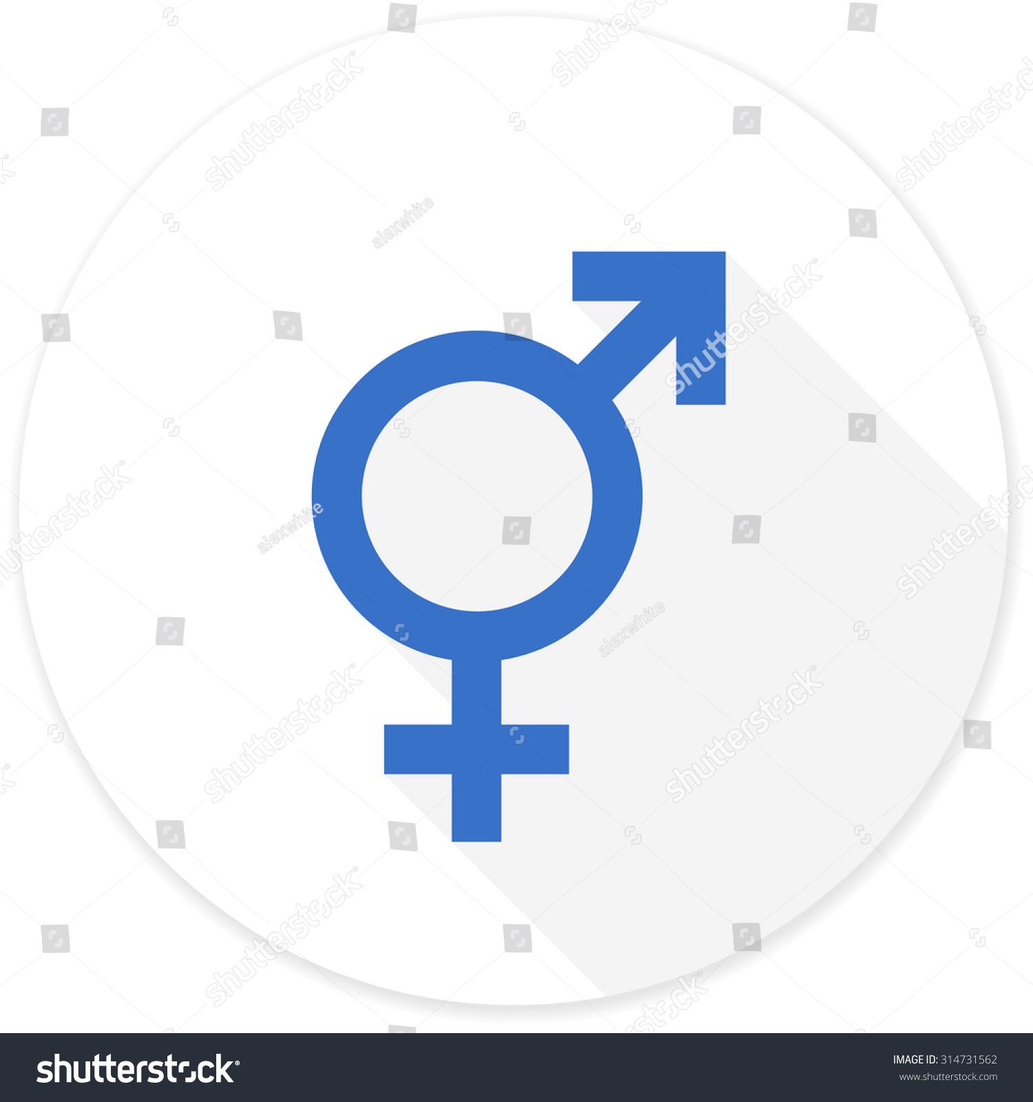 Приложение секс веб