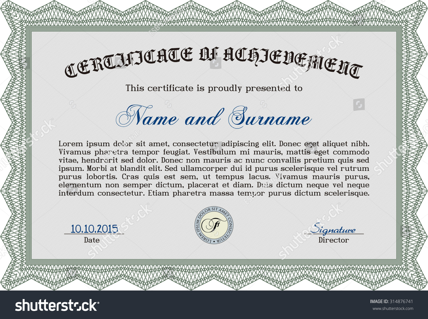 Lifetouch certificate of achievement template images certificate lifetouch certificate of achievement template image collections lifetouch certificate of achievement template gallery certificate lifetouch certificate yelopaper Choice Image