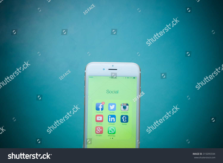 Iphone Photo Editor