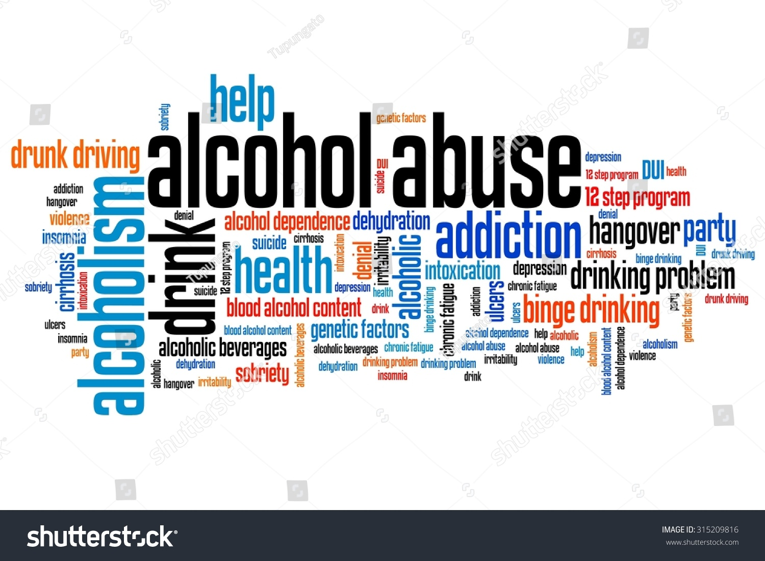 effects of alcoholism on children essay Essay on alcohol and its effects alcohol is a central nervous system depressant- it slows down the body's functions and its effects are similar to those of a general anaesthetic ethyl alcohol (ethanol) is the active ingredient in all alcoholic drinks.