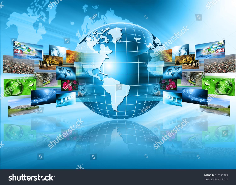 Best internet monitor