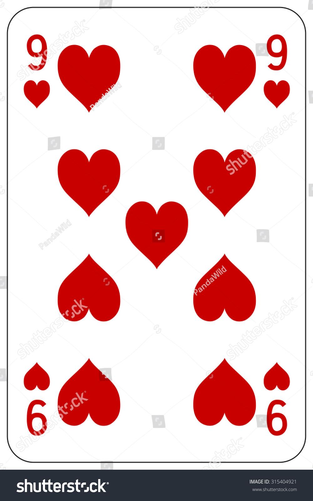 Casino Royale  amazoncom