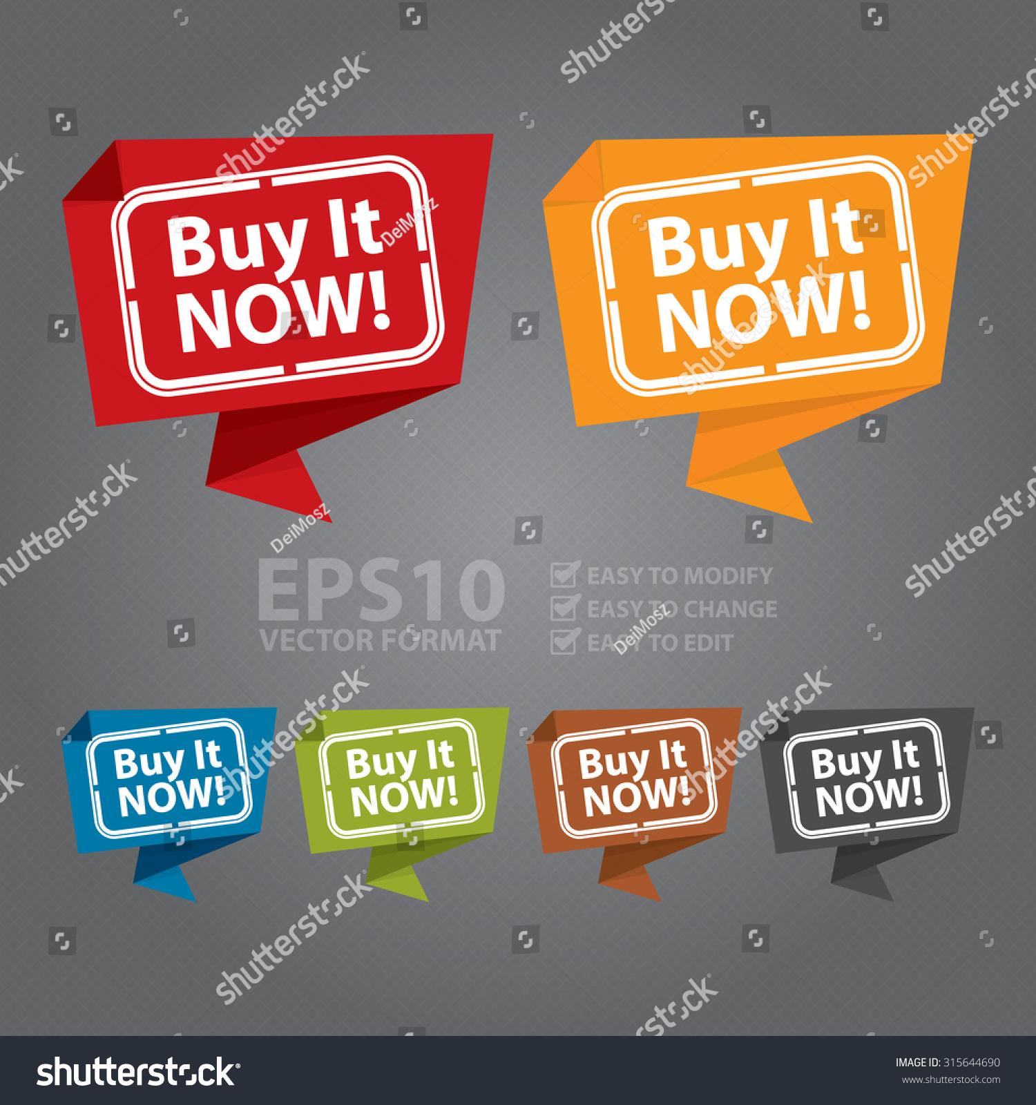 Buy a custom essay station image 2