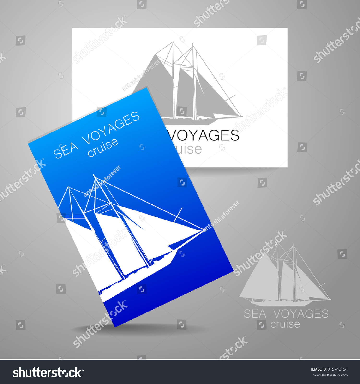 What Are The Dimensions Of A Business Card Gallery - Free Business ...