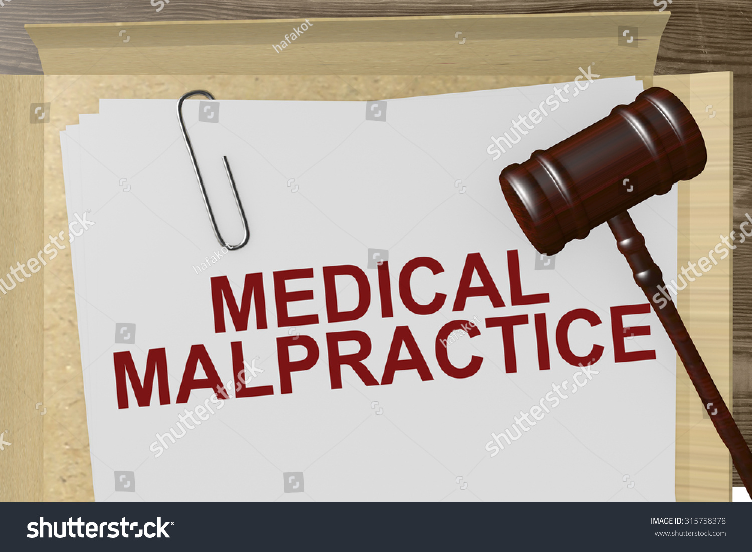 essay on medical malpractices I asked why he had quit medicine to become a malpractice attorney  someone  may have a great case on paper, but lang listens with a jury.