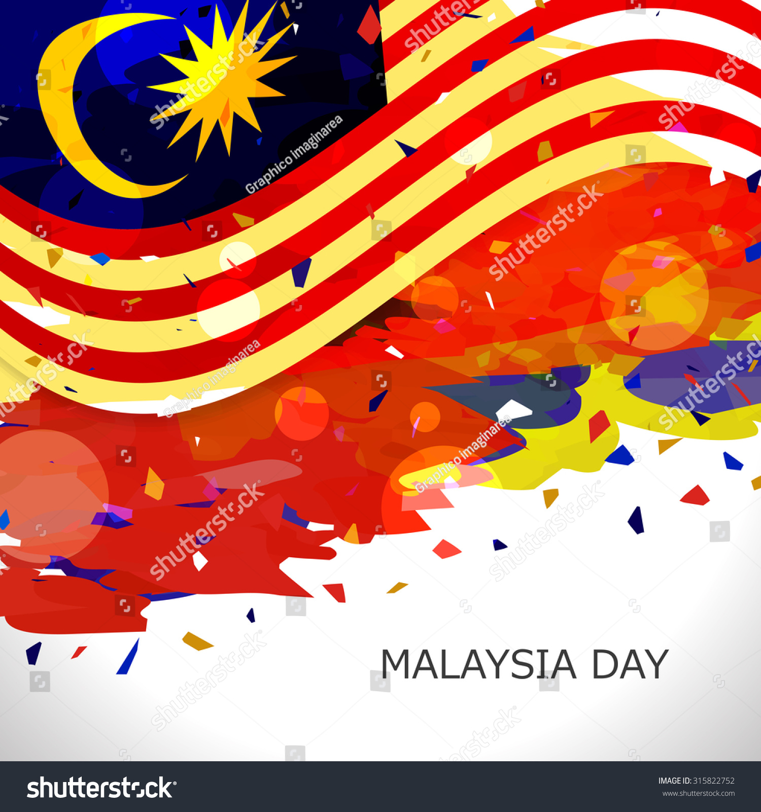 merdeka day Welcome to malaysia and august is the month of the muslim celebrations here in malaysia with quite a number of events and festivals in malaysia to lookout for on 31 august, come witness the merdeka day parade at dataran merdeka, kuala lumpur.