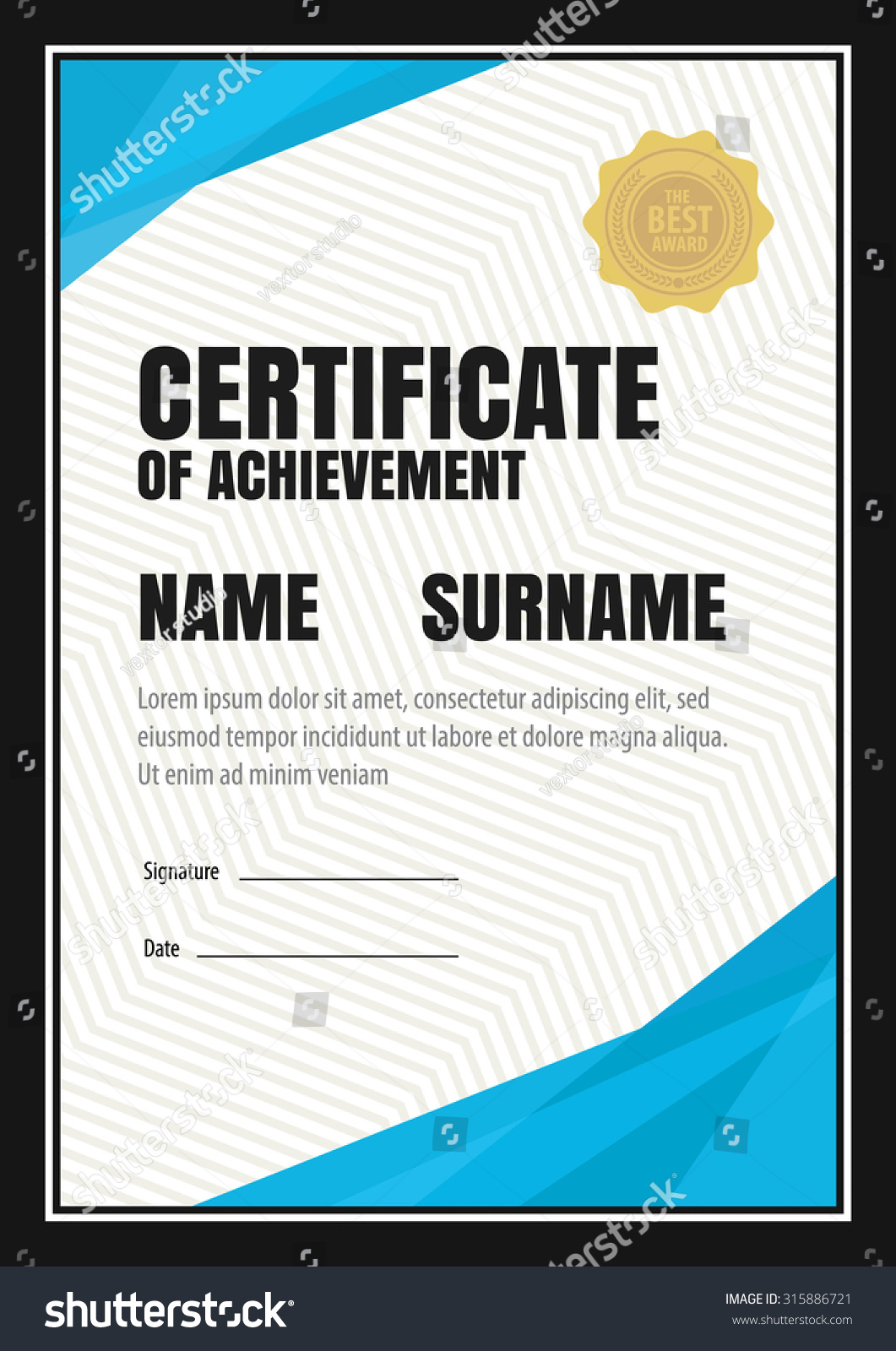 Tennis gift certificate template gallery templates example free tennis award certificate template image collections certificate tennis award certificate template choice image certificate tennis certificate yadclub Choice Image