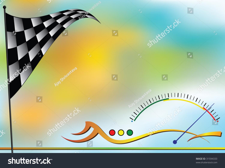 sports background designs - photo #42