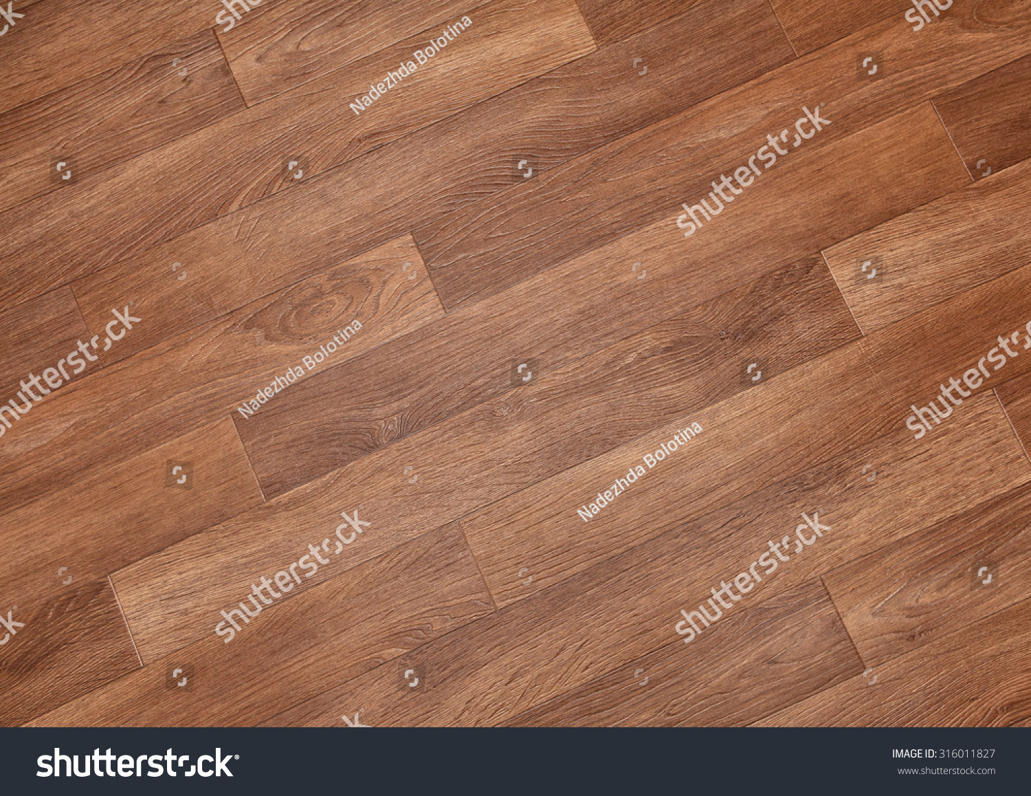 closeup new linoleum parquet pattern background stock photo 316011827 shutterstock. Black Bedroom Furniture Sets. Home Design Ideas