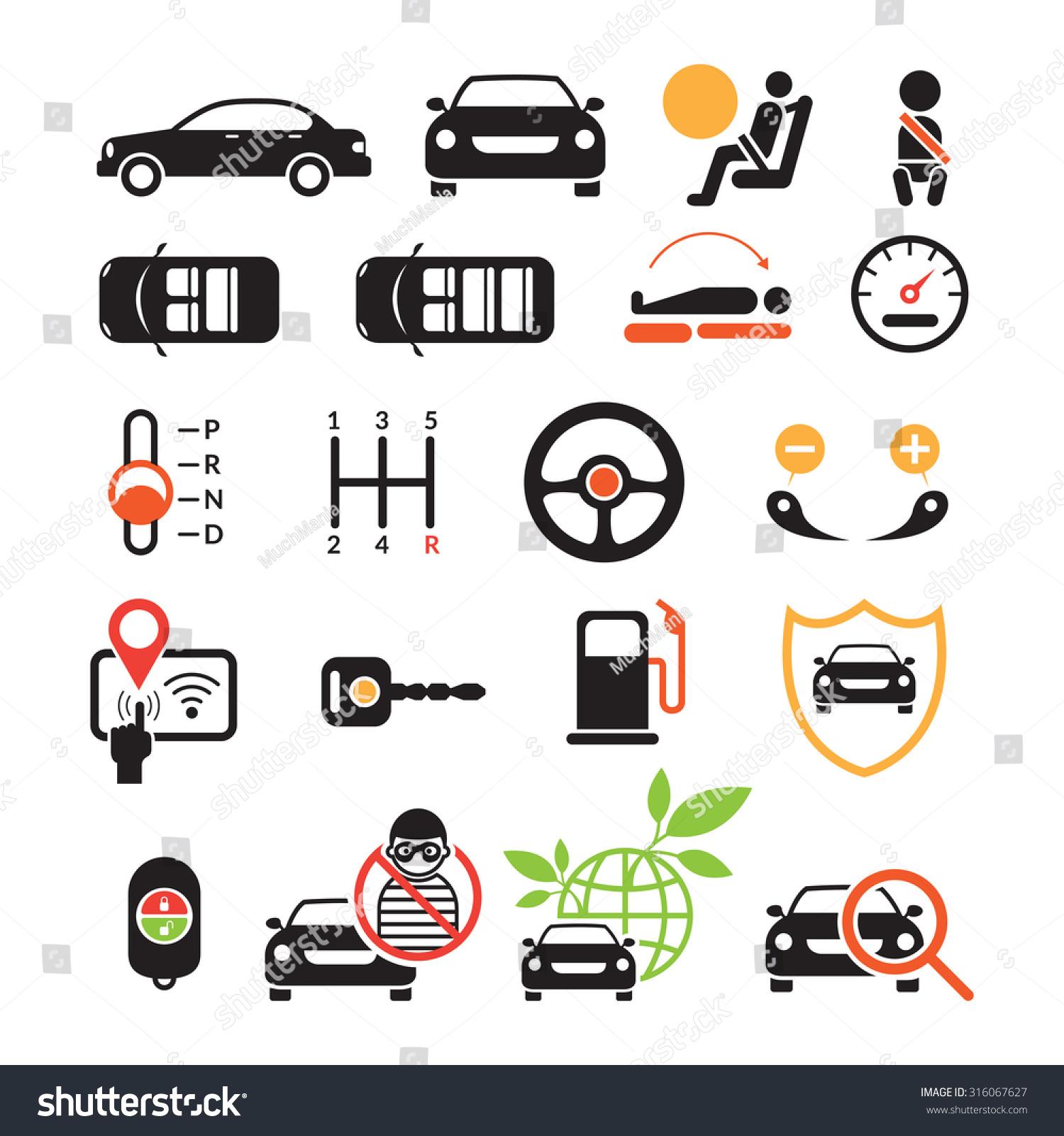 Auto trade stock options