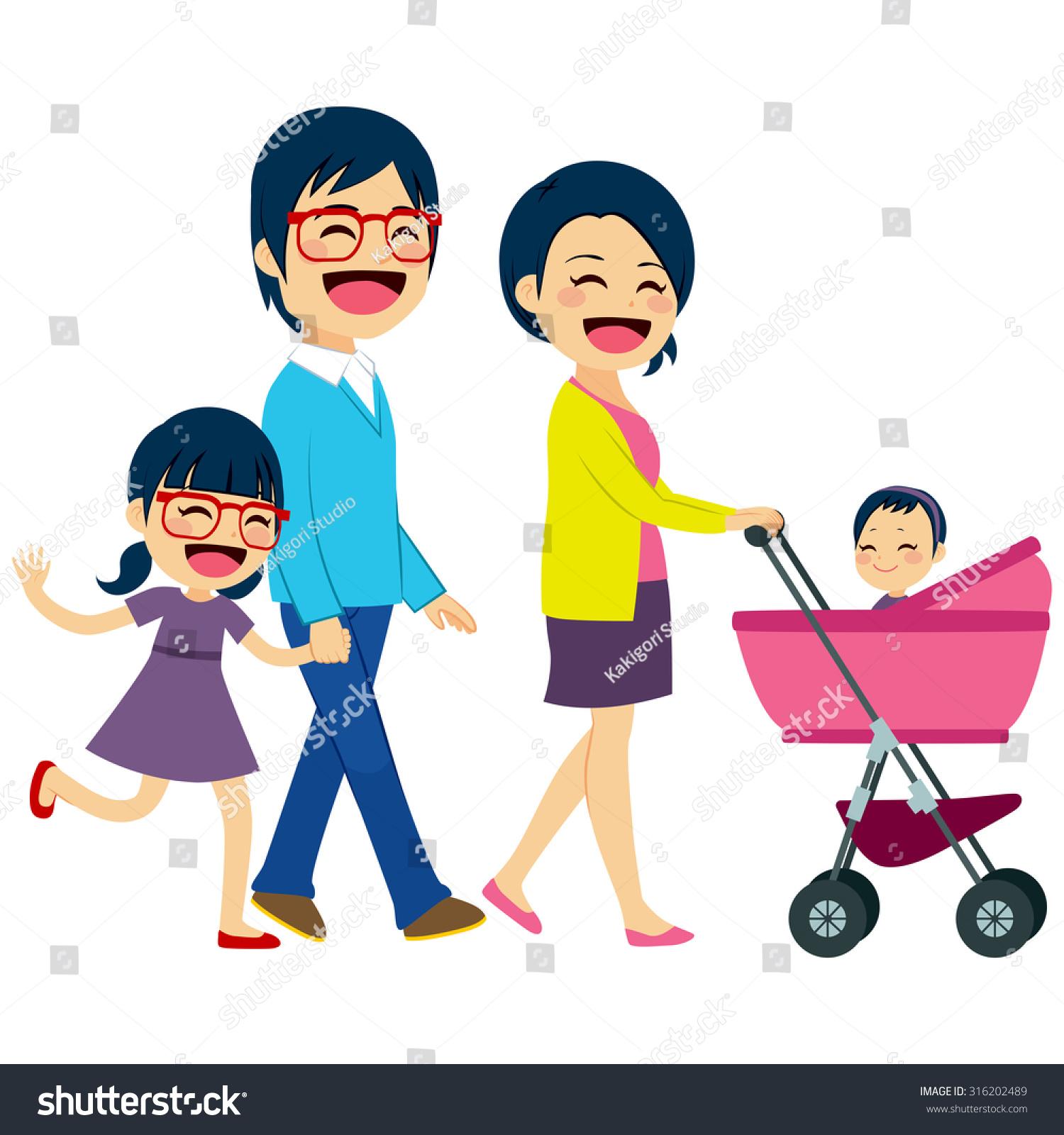 my asian family - character-rockefeller.ml