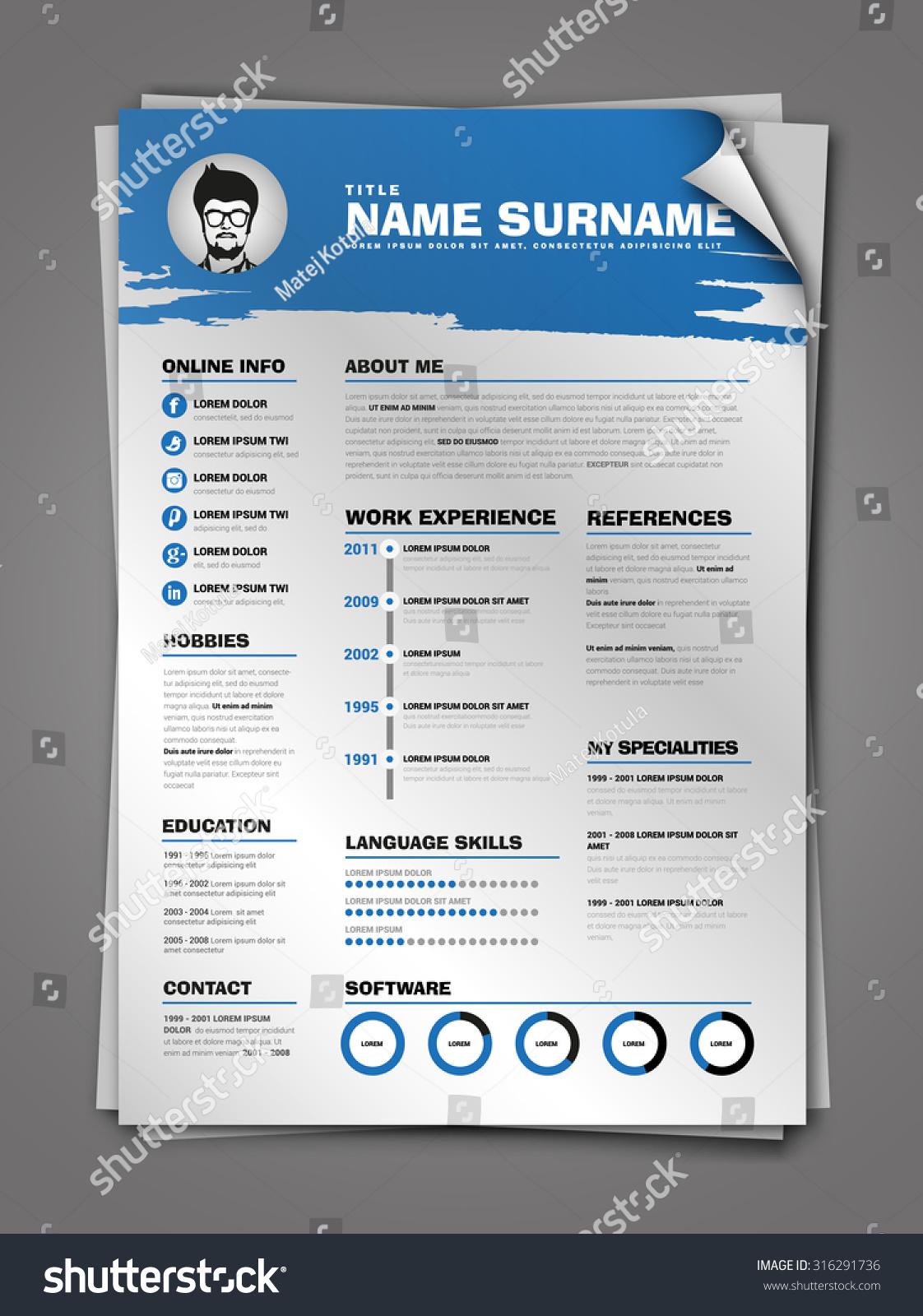 resume for cvs resume format download pdf resume paper template best paper to print resume on
