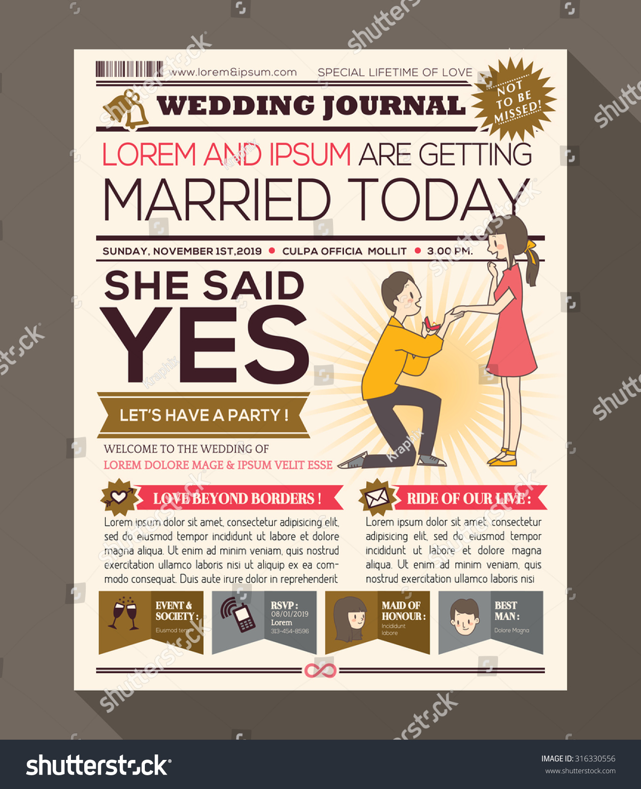Cartoon Newspaper Template 2018 Images Pictures Best 25 Comic