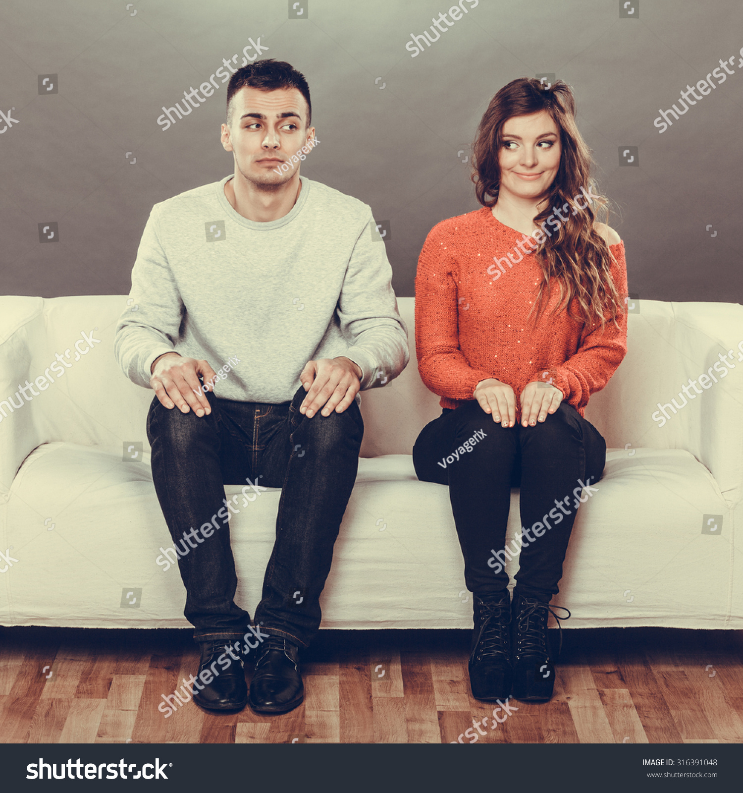 couch latin dating site You will find hundreds of vicious backroom casting couch porn movies of every porn type to watch and enjoy backroom casting couch latina tube porn  dating (2364.