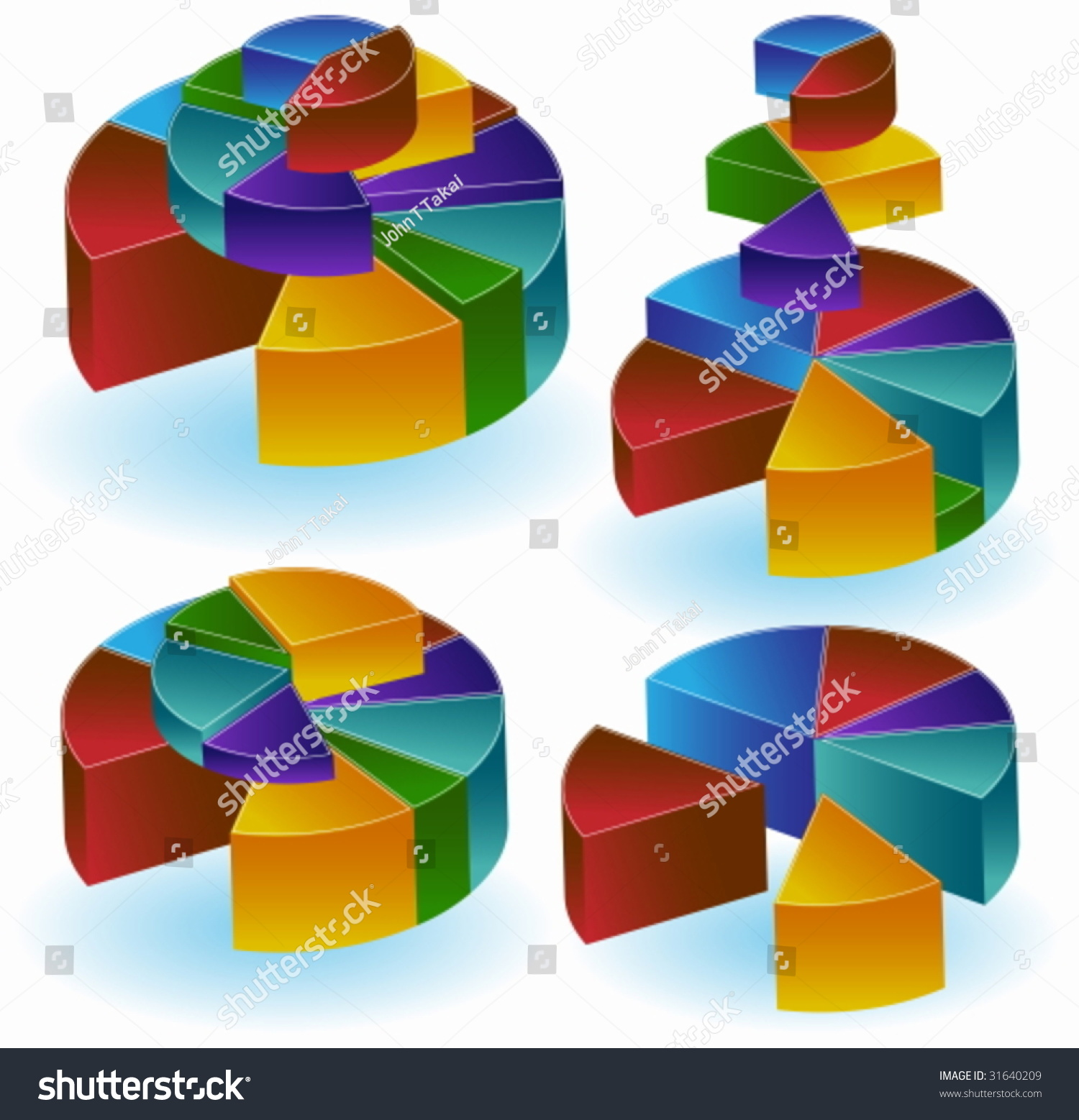 Jquery animated pie chart images free any chart examples jquery animated pie chart image collections free any chart examples animated pie chart jquery gallery free nvjuhfo Images