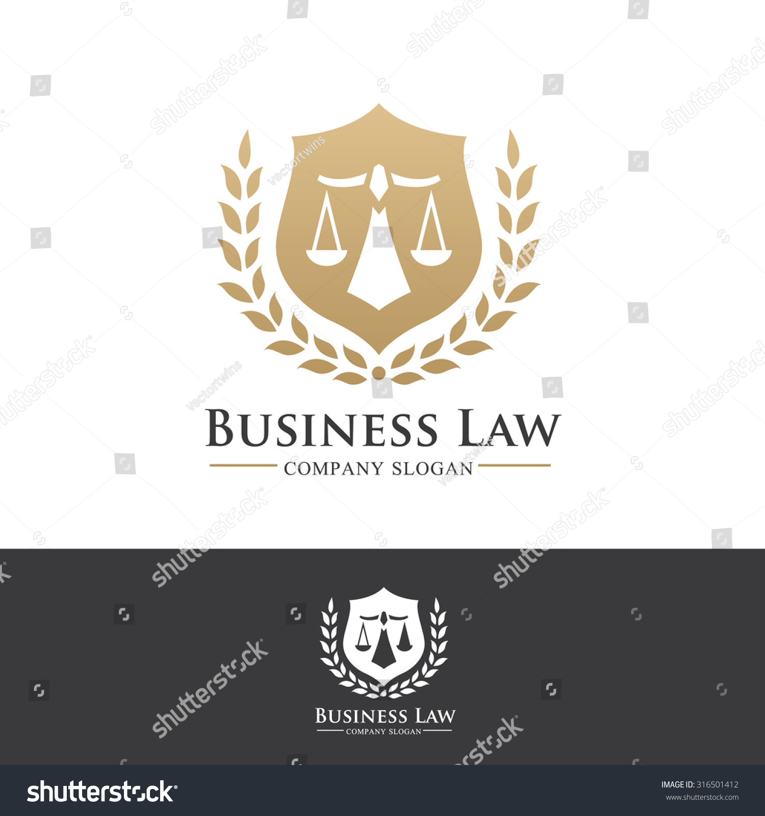 lawyer vector - photo #45
